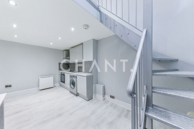 Property to rent in Caledonian Road, London