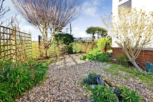 Mobile Park Home For Sale In Golf Road Deal Kent