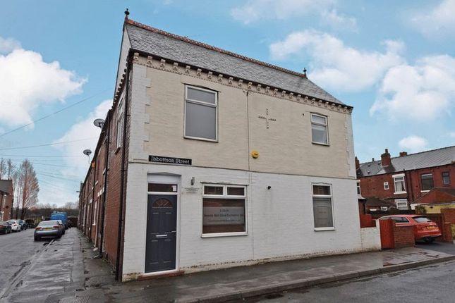 External 1 of Ibbottson Street, Wakefield WF1