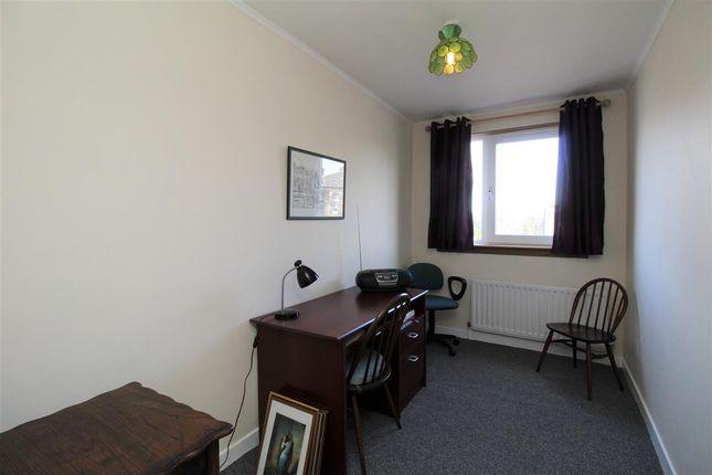Bedroom 3 of Learmonth Street, Falkirk FK1