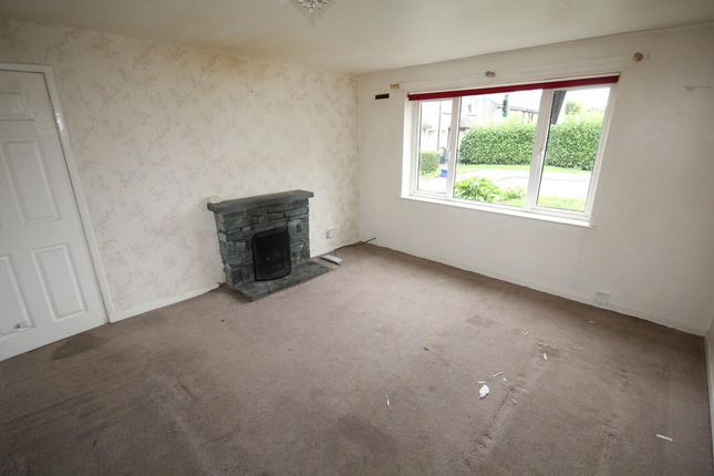Lounge of 9 Crag View, Staveley, Kendal LA8