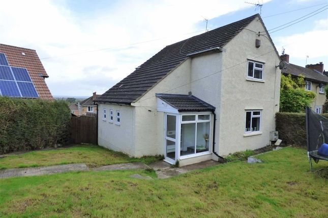 Thumbnail Terraced house for sale in High Street, Banwell