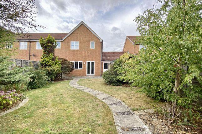 Image00006 of Brisley Close, Chartfields, Ashford TN23