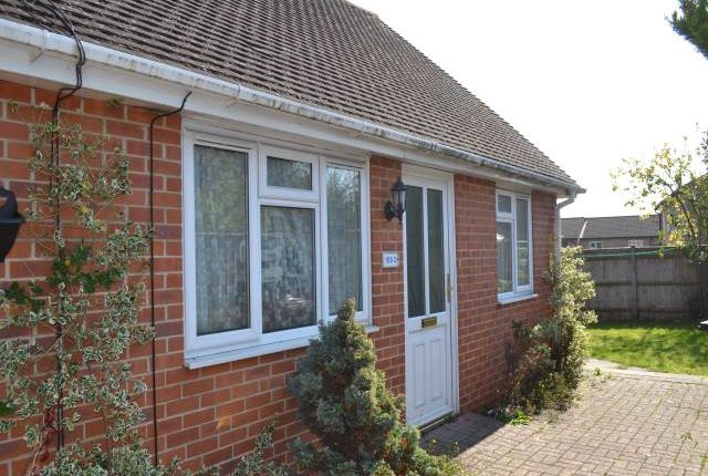 Thumbnail Property to rent in Bath Road, Thatcham, Berkshire