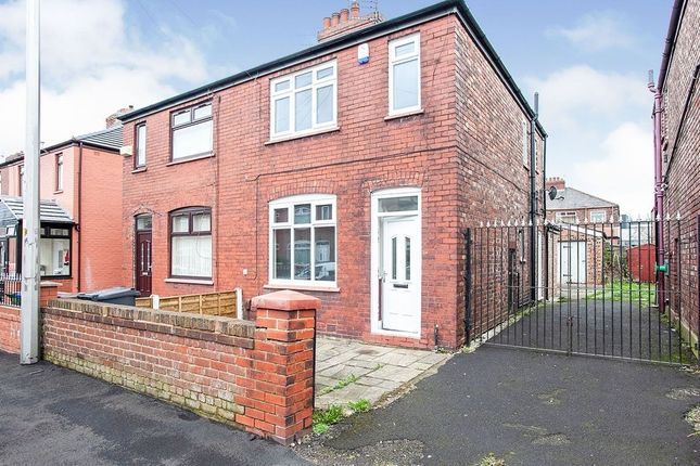 Easton Road, Droylsden, Manchester M43