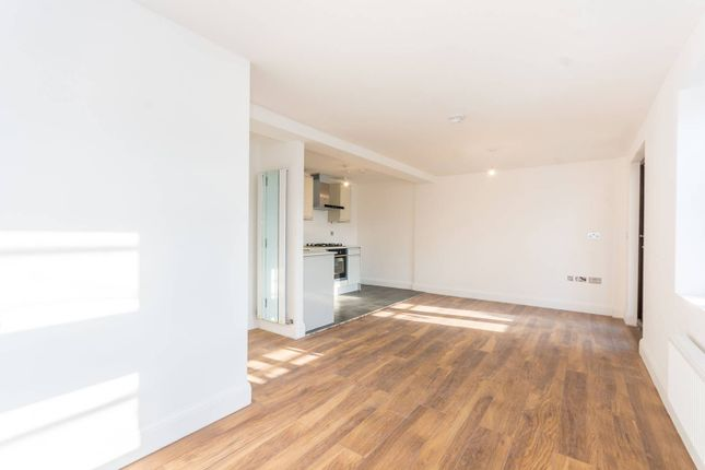 Commercial Property For Rent In Dalston