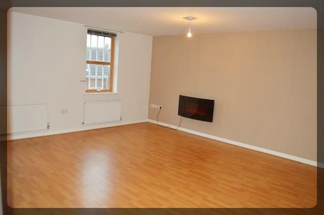 Thumbnail Flat to rent in Mill View Place, Mill View Road, Beverley
