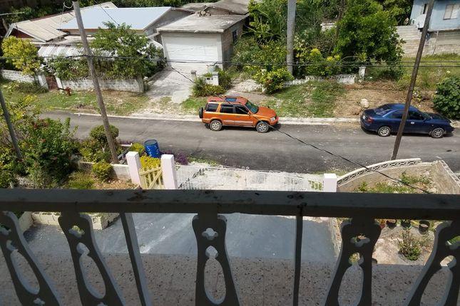 Thumbnail Detached house for sale in Lot 344, Hague Housing Scheme, Jamaica