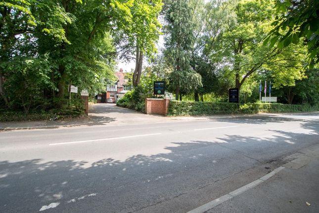 Photo 3 of Brooklands Road, Sale M33
