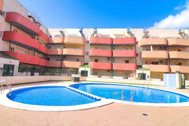 Apartment for sale in Calle Francisco De Goya, Almoradí, Alicante, Spain