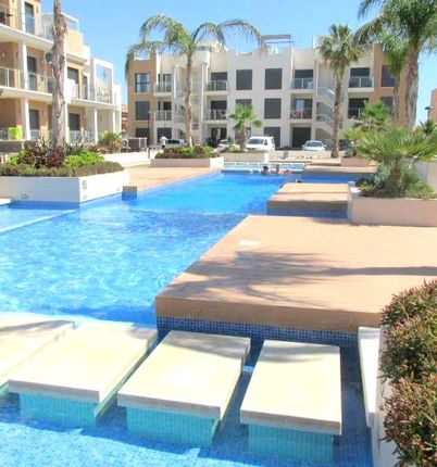 2 bed apartment for sale in La Zenia, La Zenia, Costa Blanca, Valencia, Spain