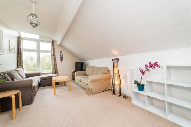 Flat for sale in Tankerton Road, Tankerton, Whitstable