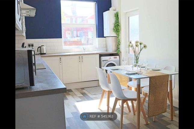 Homes To Let In Albany Road Balby Doncaster Dn4 Rent Property In