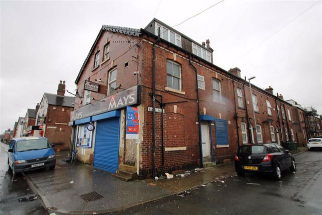 Property to rent in Barden Place, Leeds, West Yorkshire LS12