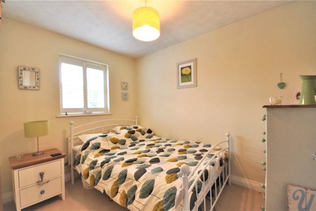 Third Bedroom of Greenfinch Way, Horsham RH12