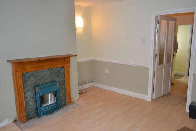 Thumbnail Property for sale in Farishes Lane, South Ferriby, Barton-Upon-Humber
