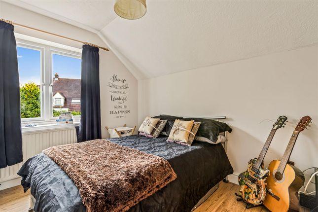 Bedroom 2 of Badgers Oak, Singleton, Ashford TN23