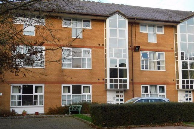 Thumbnail Flat for sale in Yeo Valley, Stoford, Yeovil