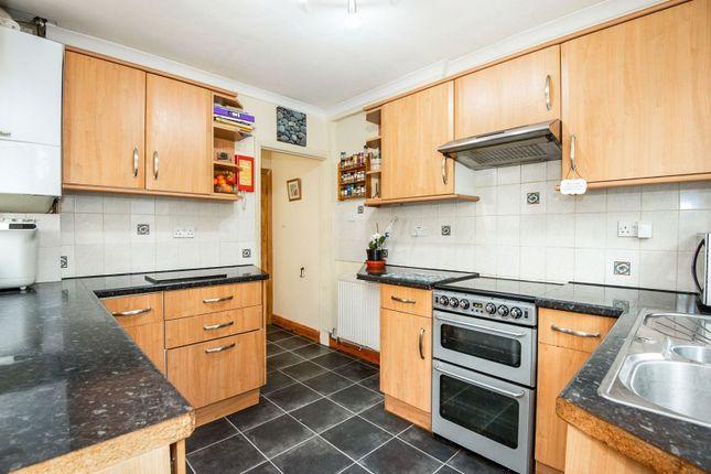 Kitchen of Kingston Road, Leatherhead KT22