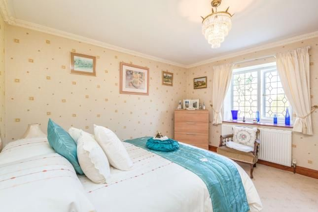Bedroom 2 of Old Hill, Winford, Bristol BS40