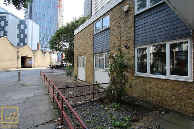 Photo 10 of Jupp Road West, Stratford E15