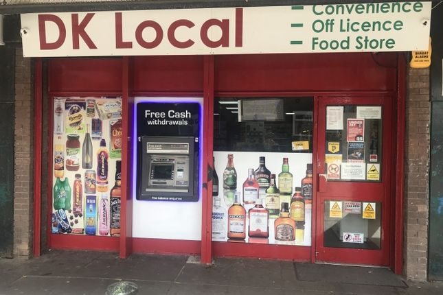Thumbnail Retail premises to let in Hawkesley Square, Kings Norton