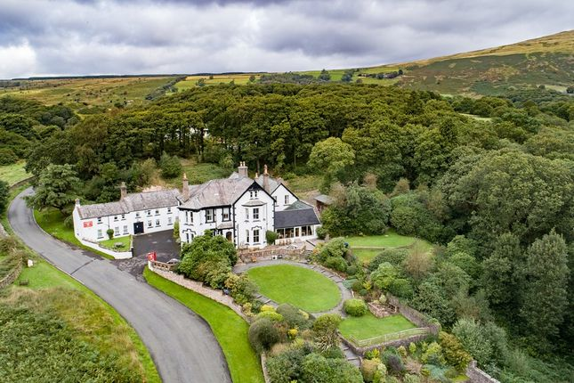 Thumbnail Detached house for sale in Wasdale, Seascale