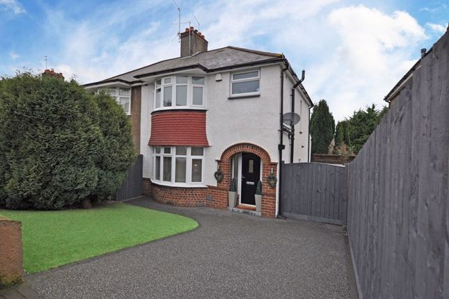 Photo 1 of Incredible Extended House, Badminton Road, Newport NP19