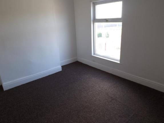 Bedroom One of Owen Road, Kirkdale, Liverpool L4