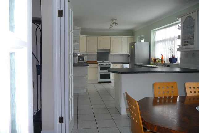 Thumbnail Semi-detached house to rent in Betham Road, Greenford