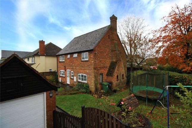 Picture No. 15 of Chiltern Lane, Hazlemere, Buckinghamshire HP15