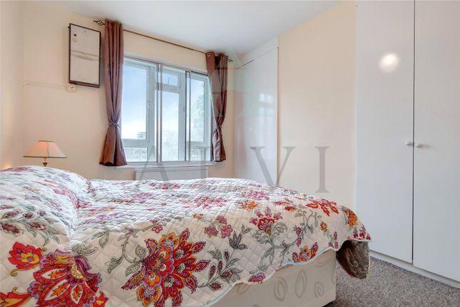 Thumbnail Flat to rent in Sheringham House, 68 Lisson Street, London