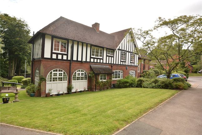 Picture No. 11 of Maple Croft, Moortown, Leeds, West Yorkshire LS17