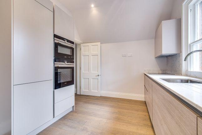 Fullsize-2 of Ferndale House, 66A Harborne Road, Edgbaston, Birmingham B15