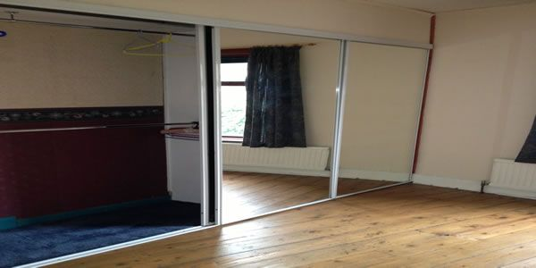 Thumbnail Terraced house to rent in Ingleby Place, Bradford 7
