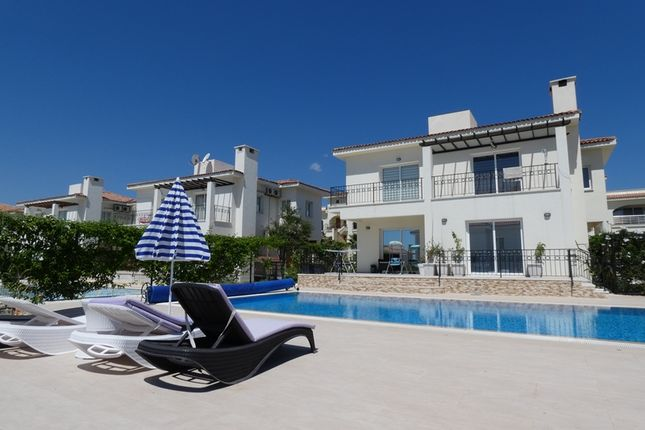 Thumbnail Villa for sale in Bogaz, Cyprus