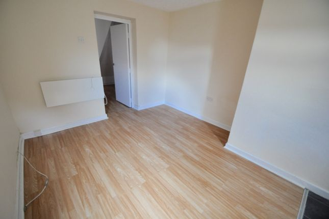 1 bed flat to rent in Poulton Road, Wallasey