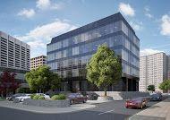 Thumbnail Land to rent in Hagley Road, Edgbaston, Birmingham