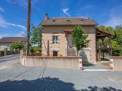 3 bed property for sale in Mialet, Dordogne, France