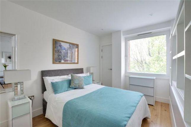 Photo 7 of Riverdale House 68 Molesworth Street, Lewisham, London SE13