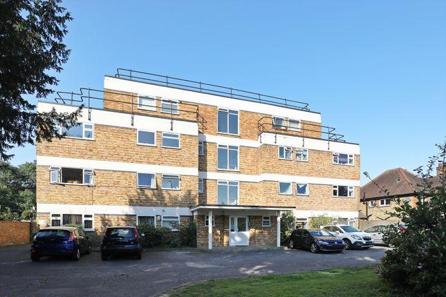 1 bed flat for sale in Uxbridge Road, Hampton Hill, Hampton TW12