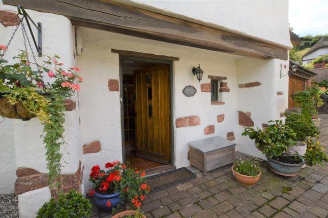 4 Bedroom Detached House For Sale 44656976 Primelocation