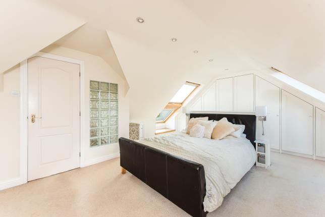 Bedroom 1 of Lightwater, Surrey GU18