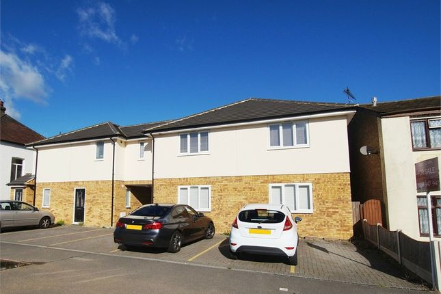 Thumbnail Detached house for sale in The Approach, Investment Opportunity, Rayleigh