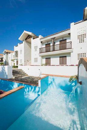 3 bed apartment for sale in Alcaidesa, 11360 San Roque, Cádiz, Spain
