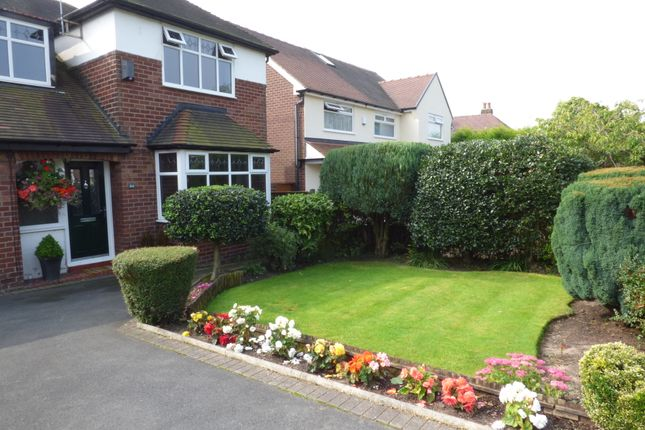 mainway  middleton  manchester m24  4 bedroom detached  3 bed house to rent in middleton manchester