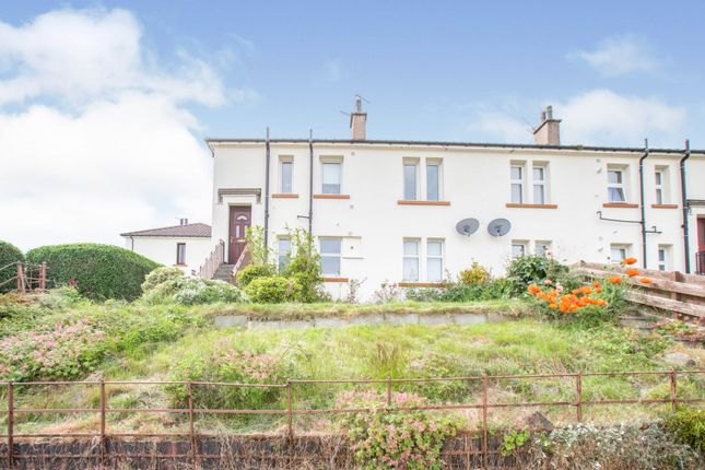 2 bed flat for sale in Noran Avenue, Dundee DD4