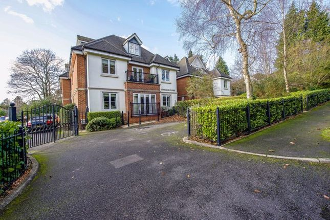 Photo 10 of St. Monicas Road, Kingswood, Tadworth KT20