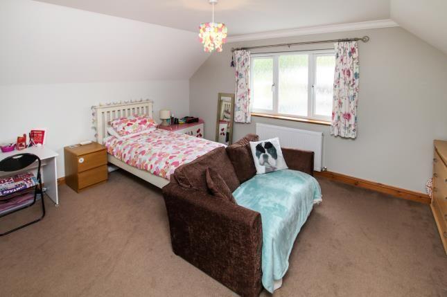 Bedroom 2 of Bodmin, Cornwall PL31
