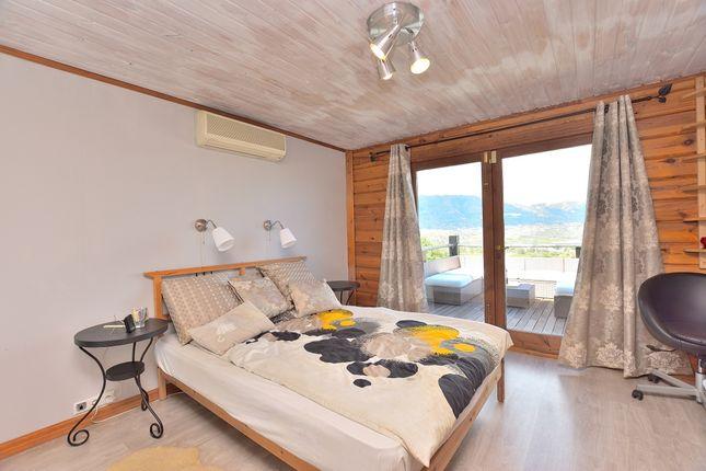 Master Bedroom of Spain, Málaga, Mijas, Cerros Del Águila